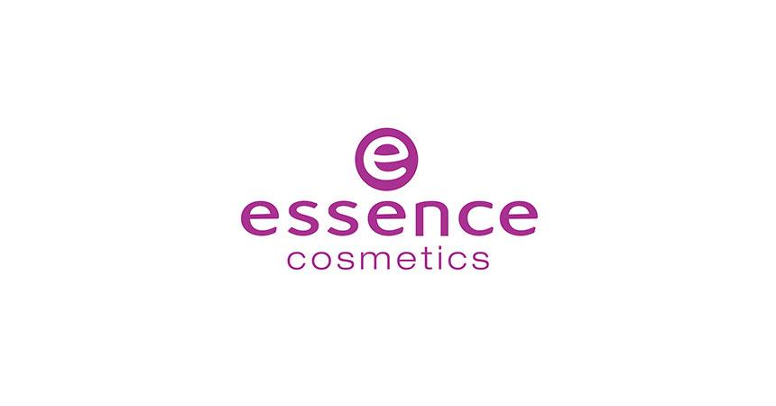 prodotti-essence-cosmetics-makeup-recensioni Essence cosmetics: quando il low cost non è low quality